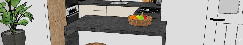 Verbouwing keuken.jpg