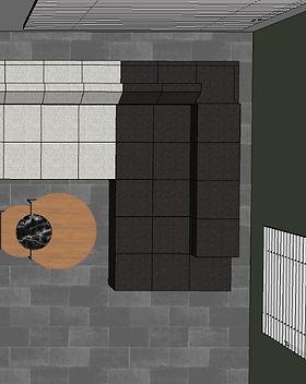 Bank Montel kleur midden+licht+donker_ed