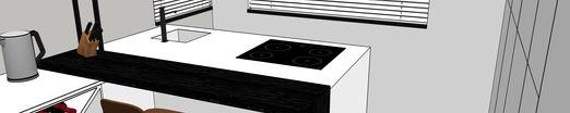 keuken 2.jpg