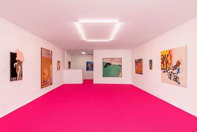 Galerie Prisme-4380 - HD.jpg