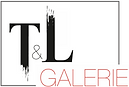 Logo-T&L.tiff