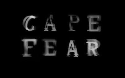 Cape_1.jpg
