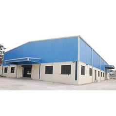 industrial-gi-shed-500x500.jpg