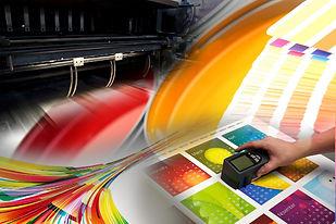 heyworth-printing-quality-printing-for-b