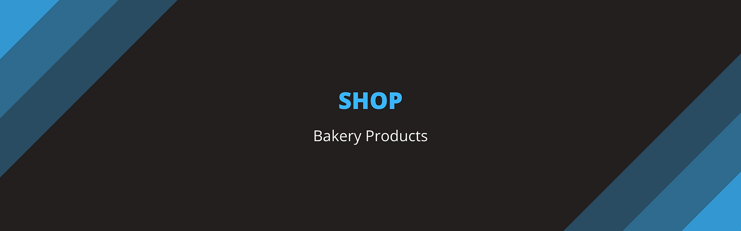 products (1).png