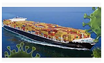 Shipping industry.png
