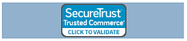 SecureTrust.png
