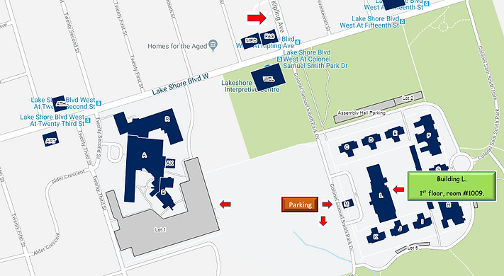 Workshop map and parking.png