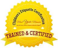 certification_seal.jpg