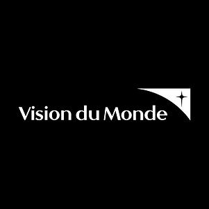 VISION DU MONDE WIX.png