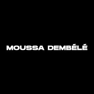 moussa dembélé.png