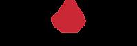Logo(final) 19.03.2018.png
