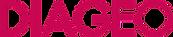 DIAGEO-logo-C5793AD930-seeklogo_com.png