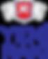 Yeni_Rak__-logo-2645BBE82B-seeklogo_com.