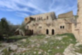 web-2017-03-09-Qalandiya-Huqqiyya_Iyad-(
