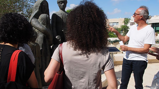 Ramallah-Urban-Tour web.jpg