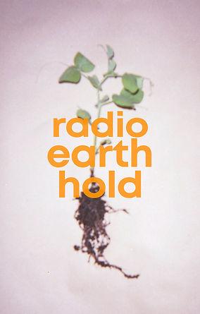 radio-earth-hold-flyer.jpg