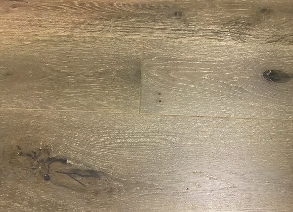 White Oak(Grey)