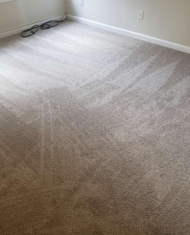 Decatur Carpet2.jpg