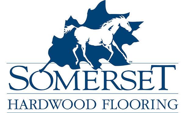 Somerset-Logo.jpg