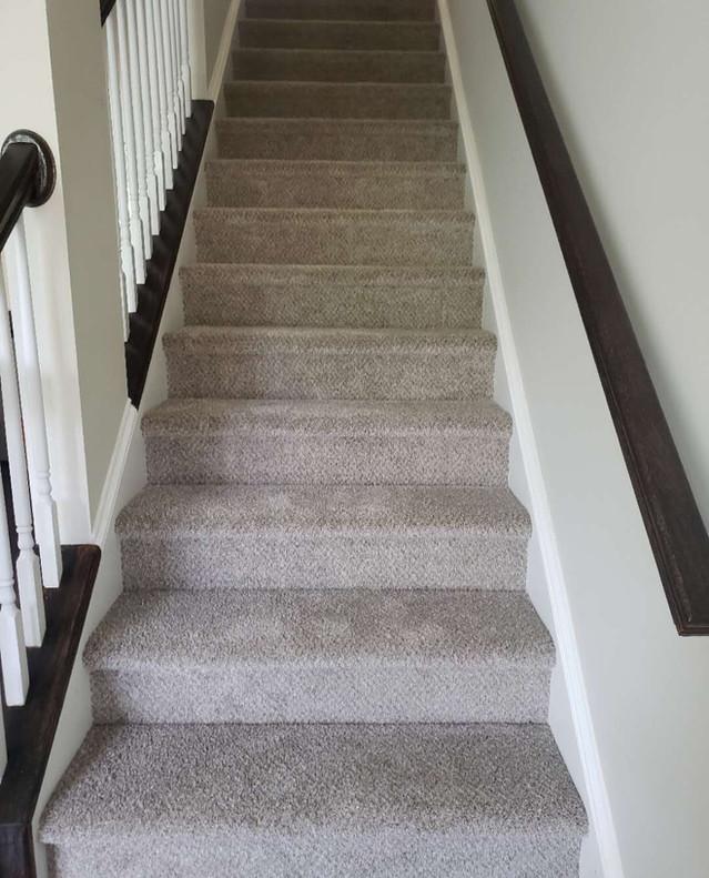 Decatur Carpet8.jpg
