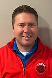 Adam Carter - Director of Operations, Maintenance Division
