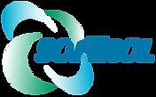 Softrol_logo.png