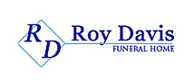 Roy Davis Funeral Home.png