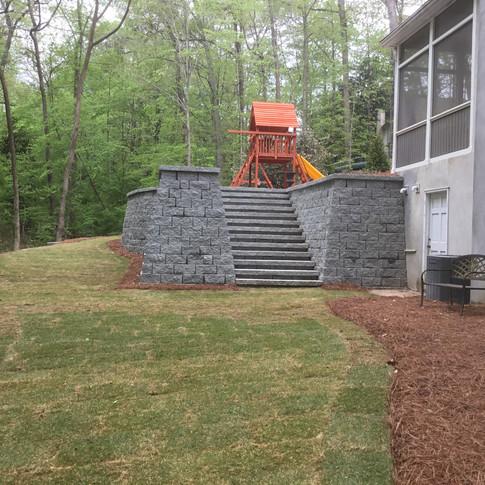 Atlanta Landscape and Design Professionals