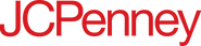 JCPenney logo.png
