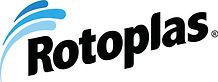 Rotoplas Logo.jpeg