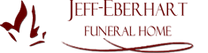Jeff Eberhart logo.webp
