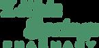 Lithia Springs Pharmacy Logo.png
