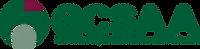 gcsaa official logo