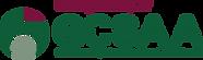 ggcsaa logo
