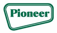 Pioneer_Concrete_Logo.png
