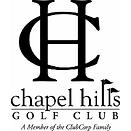 chapel hills golf club logo.png