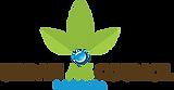 Georgia Urban Ag Council Logo