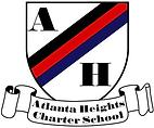 Atl Heights Charter School.png