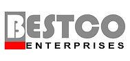 Bestco_logo.jpg