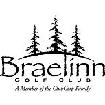 Braelin Golf Logo.png
