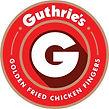 Guthries.jpg