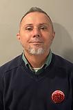 Patrick Ferguson - Owner