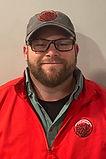 Jon Kilgoar - Director of Operations, Installations Division