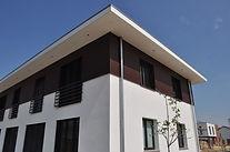 Mietverwaltung in Lüneburg