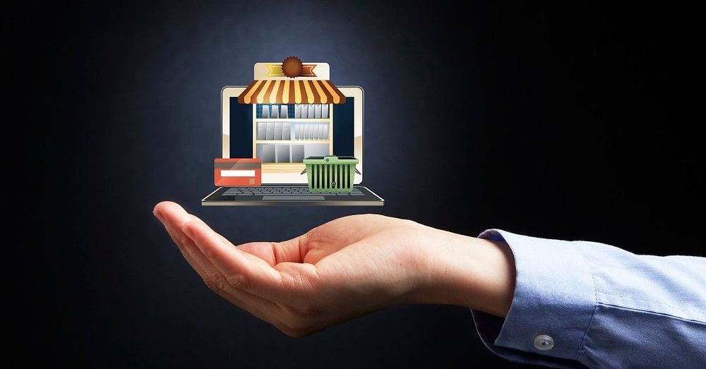 omnichannel e-commerce solution