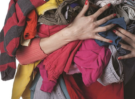 Columbia Sportswear expands clothing recycling program