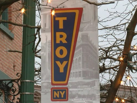 City testing new textile recycling program