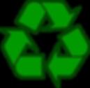 Recycling Symbol.png