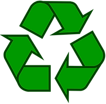 Recycling Symbol.png